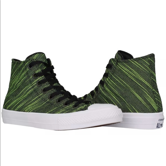 fbbf89a06b2 Converse Chuck Taylor all star multi color